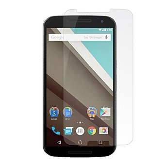 Harga Amazing H Tempered Glass Screen for Motorola Google Nexus 6