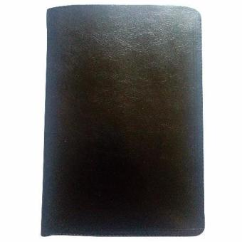 Harga Universal Tablet/Ipad Case Cover/Pouch for Polaroid Diamond 9 (Professional Black Design)