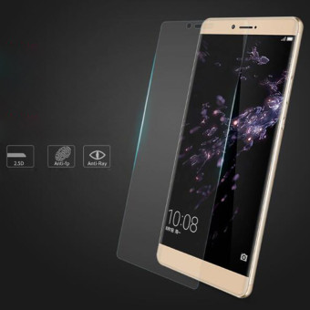 Harga Ultra HD Screen Protector For Huawei Honor Note 8