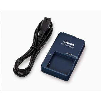 Harga CANON BATTERY CHARGER CB-2LVE FOR CANON BATTERY PACK NB-4L