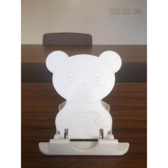 Bear Stand For Cellphone Price Philippines