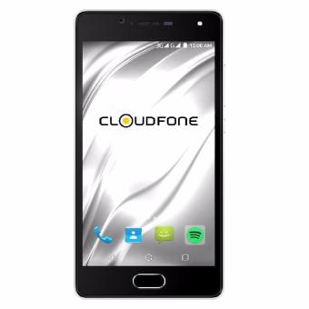 Cloudfone Thrill Access 16GB (Rose Gold) Price Philippines