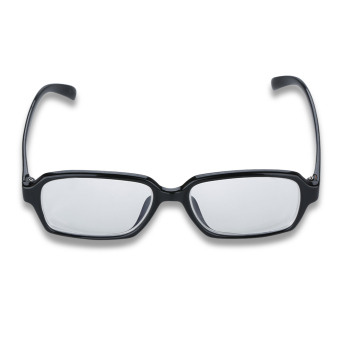 RX30S 3D active DLP-Link glasses For Optama Price Philippines