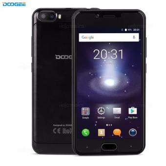 Doogee Shoot 2 2GB RAM 16GB ROM (Black) Price Philippines