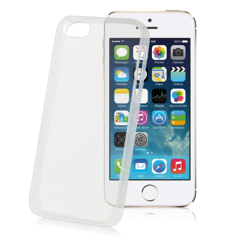 Harga CASE Anti-Gravity Clear Case for iPhone 5