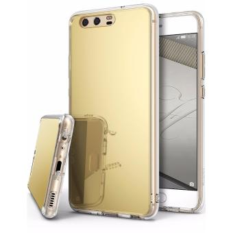 Harga Ringke Mirror Case for Huawei P10 (Royal Gold)