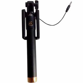 Harga Monopods / Monopad Travel Selfie Stick for Huawei Honor 4C