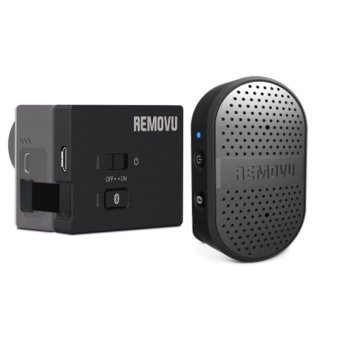 Removu Bluetooth Microphone Price Philippines