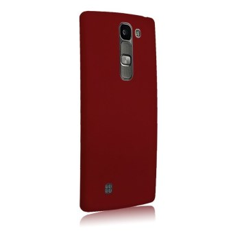 HKS New Multi Color UV Hard Case Cover ProteHKSr for LG Magna Red - intl Price Philippines