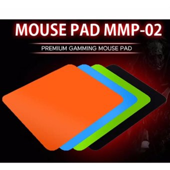 Colour mouse Pad (Blue) Price Philippines