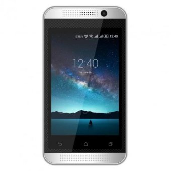 CKK Mobile Cetus 2GB (White) Price Philippines