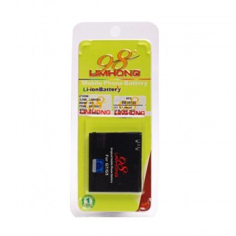 Harga Limhong BB99100 Battery for HTC A8180
