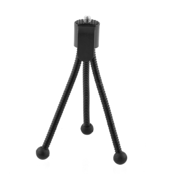 Aukey Tripod Mount Holder For Mobius Action Cam Price Philippines