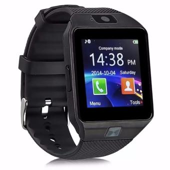 M9 SmartWatch Support GSM Card Price Philippines