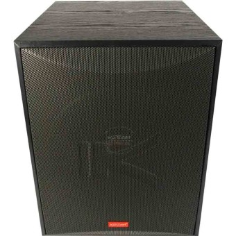 "Konzert KS-12SUB 12"" 300W Active / Powered Subwoofer Price Philippines"