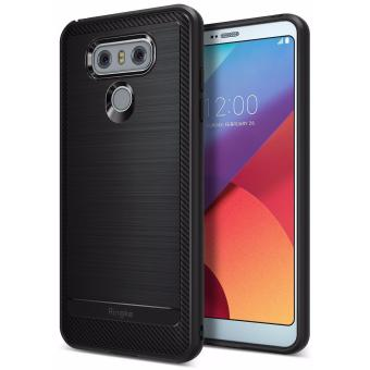 Harga Ringke Onyx Case for LG G6 (Black)