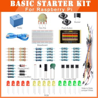 Completed project: SMS Controlled Remote Car Starter : arduino
