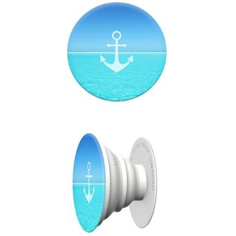 Anchor Ocean PopSocket Price Philippines