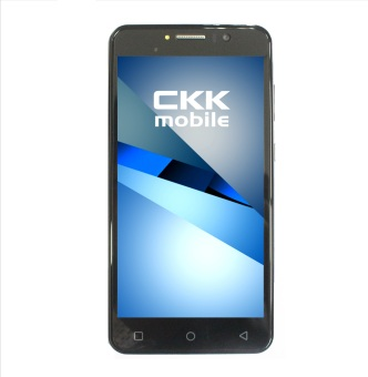 CKK Duke 7 8GB (Black) Price Philippines