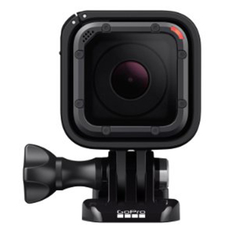 Harga Go Pro Hero 5 Session