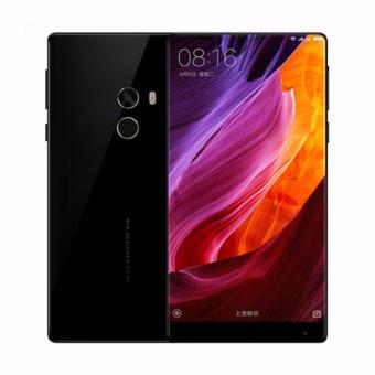 Xiaomi Mi Mix 6GB RAM 256GB ROM Price Philippines