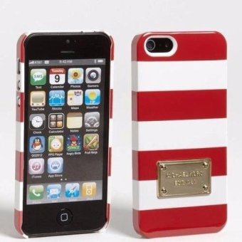 Harga MK Iphone 5/5s Covers