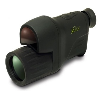 Harga Xgen Xgenpro 3x Digital Night Vision Viewer