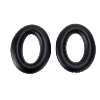 Ear Pad for Quietcomfort Qc15 Qc2 Headset Price Philippines