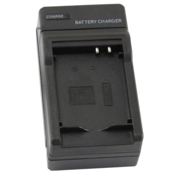 Dynateck Battery Charger For Olympus Li-42b Price Philippines