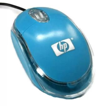 USB Wired 1000 DPI Optical Mouse Mice for Computer PC Laptop Notebook for HP Price Philippines