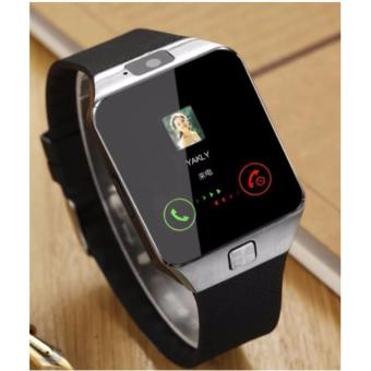 Smart watches for android phones Price Philippines