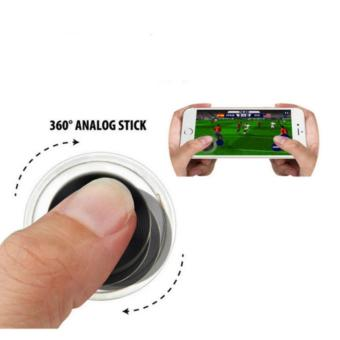 Mobile Phone Mini Game Controller Joystick for Phone Android Games Price Philippines