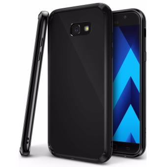 Harga Ringke Fusion Case for Samsung Galaxy A3 2017 (Shadow Black)