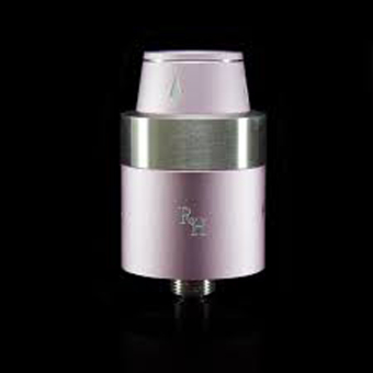 Council Of Vapor Royal Hunter RDA (Pink) Price Philippines
