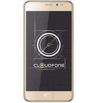 Cloudfone Next Lite 32GB (Gold) Price Philippines