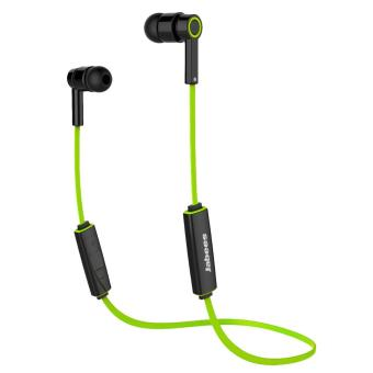 Jabees Obees Bluetooth Sport Headphones Price Philippines