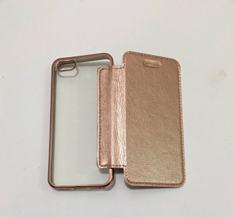 Leather Phone Case for iPhone 5/5S Price Philippines