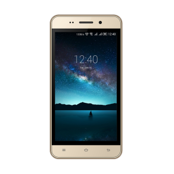 CKK Inspire 3 (Gold) Price Philippines
