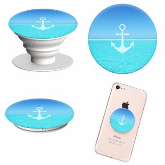 Anchor Phone Grip Accordion Pop Socket Price Philippines