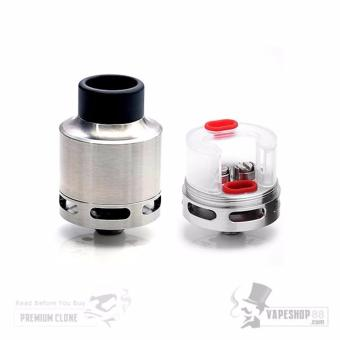 In'Sane RDA (Stainless Steel) A Price Philippines