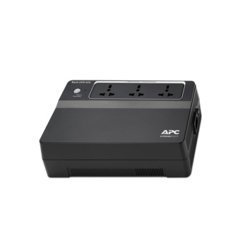 APC Back-UPS BX625CI-MS 325Watts 625va with AVR Universal Sockets Price Philippines