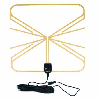 Starcube Home Antenna For DTV Price Philippines