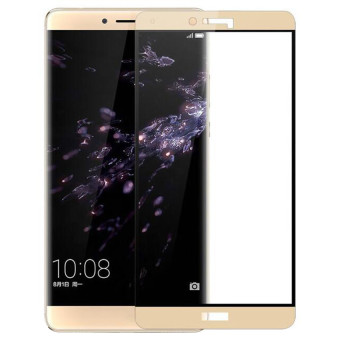 Harga Tempered Glass Screen Protector For Huawei Honor Note 8