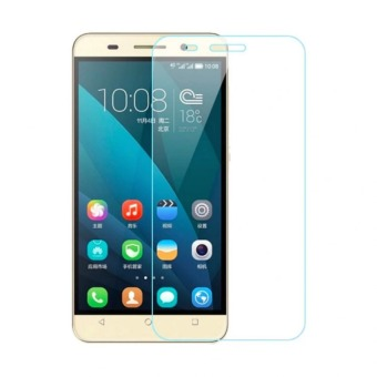 Harga Tempered Glass Screen Protector for Huawei Honor 4C