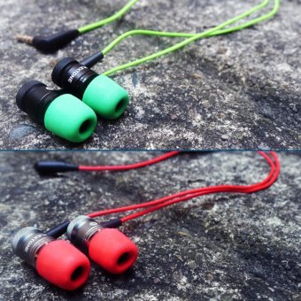 Plextone G10 Gaming Earphones [With Mic] Price Philippines