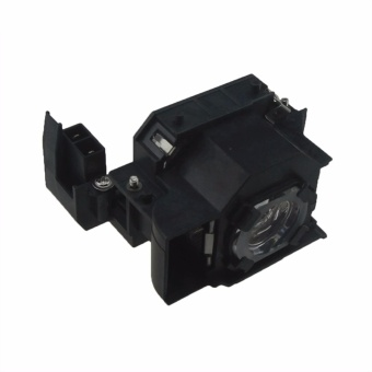 Harga High-quality Compatible Lamp with Housing ELPLP36 for EPSON EMP-S4 EMP-S42 Projector - intl
