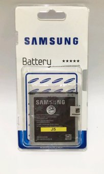 Harga Samsung Battery for J5