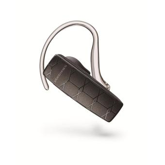 Plantronics Explorer 50 Price Philippines
