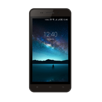 CKK Inspire 3 (Black) Price Philippines