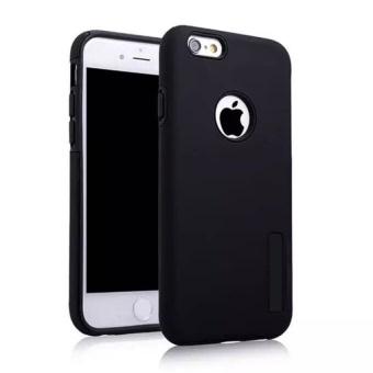 Incipio TPU Back Case Cover for Apple iPhone 6 plus/6s plus